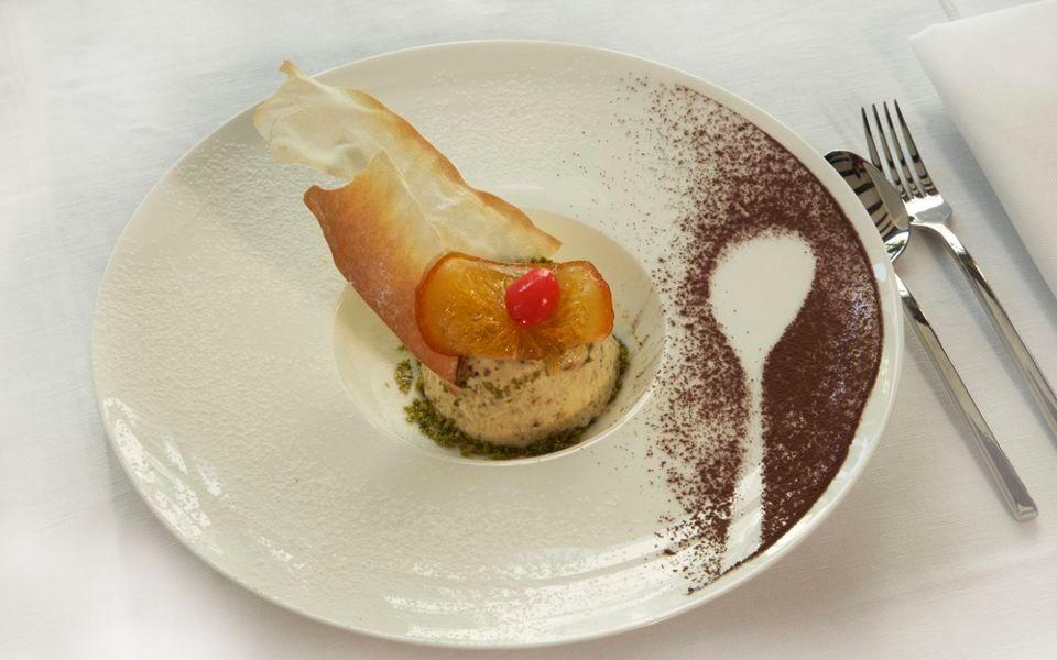 Chef E Catering A Catania Taormina Chef A Domicilio Corsi Di Cucina