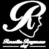 Chef Rossella Ragonese